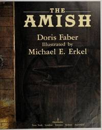 Amish, The