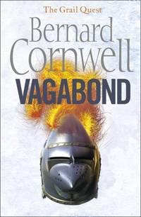 Vagabond (Grail Quest)