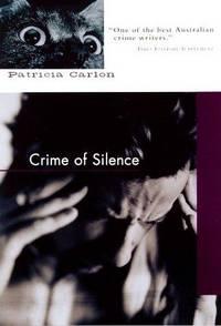 CRIME OF SILENCE-C