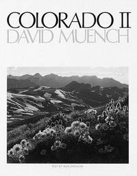 Colorado II (Color Photographs)