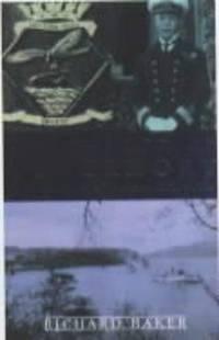 The Terror of Tobermory: Vice-Admiral Sir Gilbert Stephenson, KBE, CB, CMG