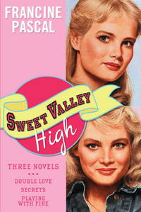 Sweet Valley High - Rags To Riches