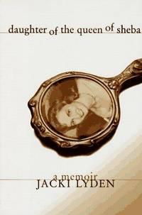 Daughter of the Queen of Sheba: A Memoir