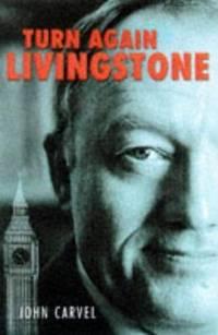 Turn Again Livingstone