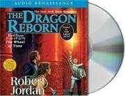 The Dragon Reborn (The Wheel of Time, Book 3) (Wheel of Time, 3) by  Michael [Reader];  Kate [Reader]; Kramer - Unabridged - 2004-11-27 - from K & L KICKIN'  BOOKS (SKU: 2009210009)