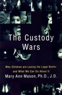 The Custody Wars