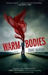 WARM BODIES REPRINT EDITION