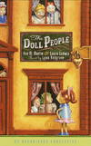 image of The Doll People