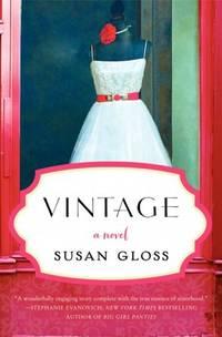 Vintage A Novel