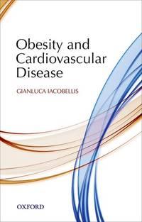 OBESITY & CARDIOVASCULAR DISEASE