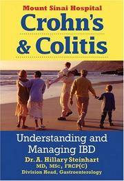 Crohn's and Colitis - Understanding the Facts About IBD