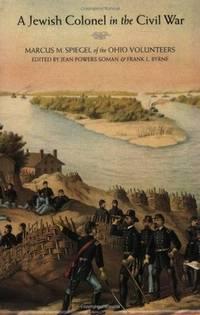 A Jewish Colonel in the Civil War