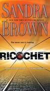 image of Ricochet: A Novel