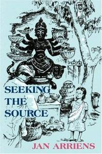 image of Seeking the Source