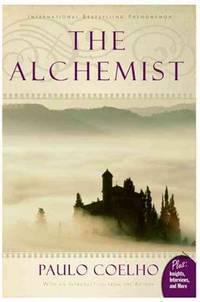 image of Alchemist