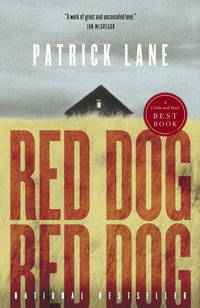 image of Red Dog, Red Dog