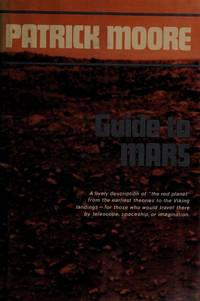 Guide To Mars