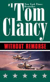 image of Without Remorse (A Jack Ryan Novel)