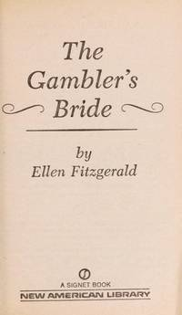 The Gambler's Bride