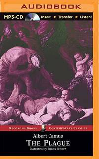 image of Plague, The