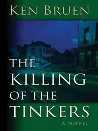 image of The Killing of the Tinkers