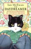 image of Daydreamer