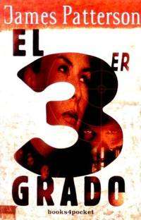 image of 3er grado, El (The Women's Murder Club) (Spanish Edition)