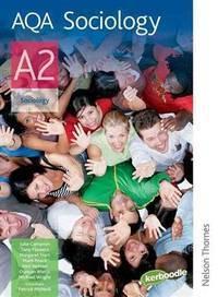 ISBN:9780748798322