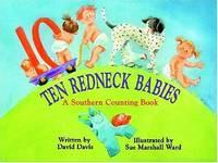 Ten Redneck Babies