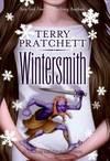 image of Wintersmith (Discworld)