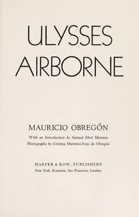 Ulysses Airborne