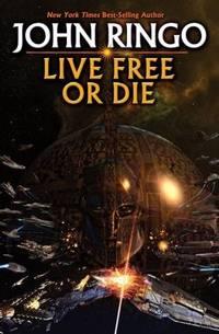 Life Free or Die