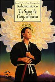 The Sign Of the Chrysanthemum