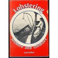 Lobstering: Inshore and Offshore