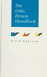 Little, Brown Handbook, The