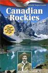 image of Canadian Rockies: An Altitude Superguide (Altitude Superguides)