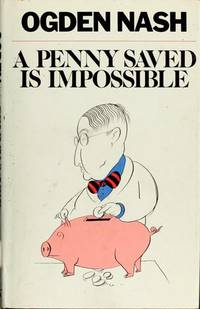 A Penny Saved Is Impossible