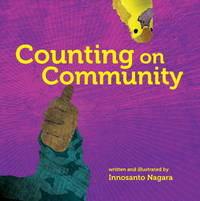 Counting on Community