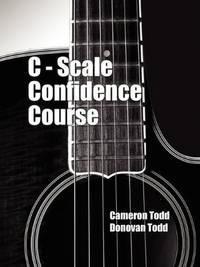 C - Scale Confidence Course
