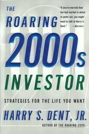 Roaring 2000s Investor, The