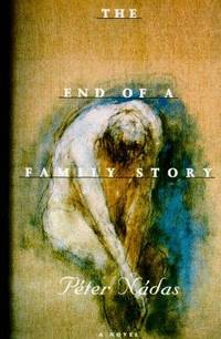 The End of a Family Story: A Novel