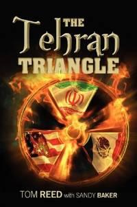 The Tehran Triangle.