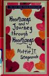 image of Heartsongs and Journey Through Heartsongs: & Journey Through Heartsongs
