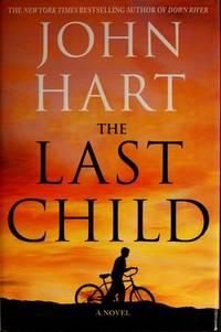 image of The Last Child