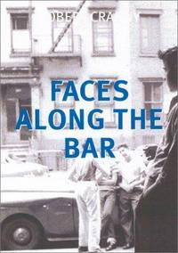 Faces Along the Bar