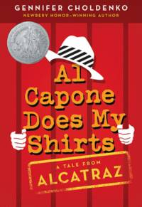 Al Capone Does My Shirts by  Choldenko Gennifer - Paperback - from Good Deals On Used Books and Biblio.com