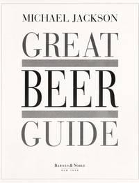 Great Beer Guide