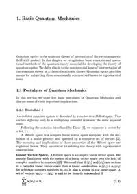 image of Mathematical Methods of Quantum Optics (Springer Series in Optical Sciences)