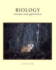 image of Biology