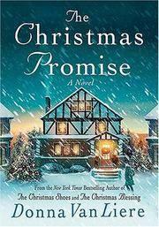 The Christmas Promise (Christmas Hope Series #4)